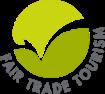 Fair Trade Tourism logo