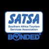 SATSA logo