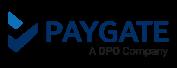 paygate logo