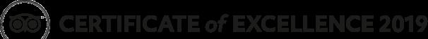 COE-Logo