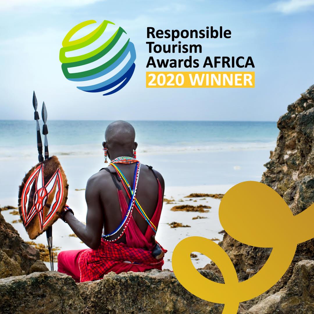 tourism-awards